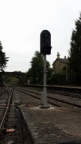 SW1334 signal (replacement for SN.149)