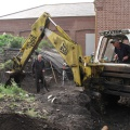 Digging out the site of the new building_15024862687_o.jpg