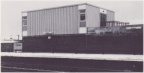 Swindon Panel Exterior - 14 October 1968 - British Railways