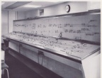Swindon Panel - 14 October 1968 - British Railways