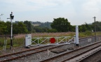 Ashburton Junction (SDR) 15182506332 o