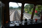 Driving cab at Totnes (SDR) 15167931508 o