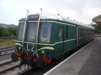 Our DMU at Totnes 15168728525 o