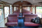 SDR Visit - The inside of our DMU 15166147821 o