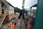 Totnes - Ashburton Junction (SDR) 15414924515 o