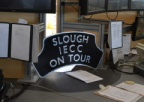 Slough IECC on Tour Headboard 14477607257 o