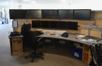 Future Slough Workstation 14661792154 o