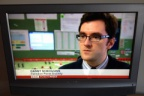 BBC Points West - 18 February 2015