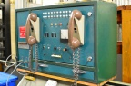 Relay Room Equipment 14461359229 o