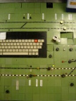 Reading Panel TD Keyboard (middle) and Savernake GF (top) 14864786881 o