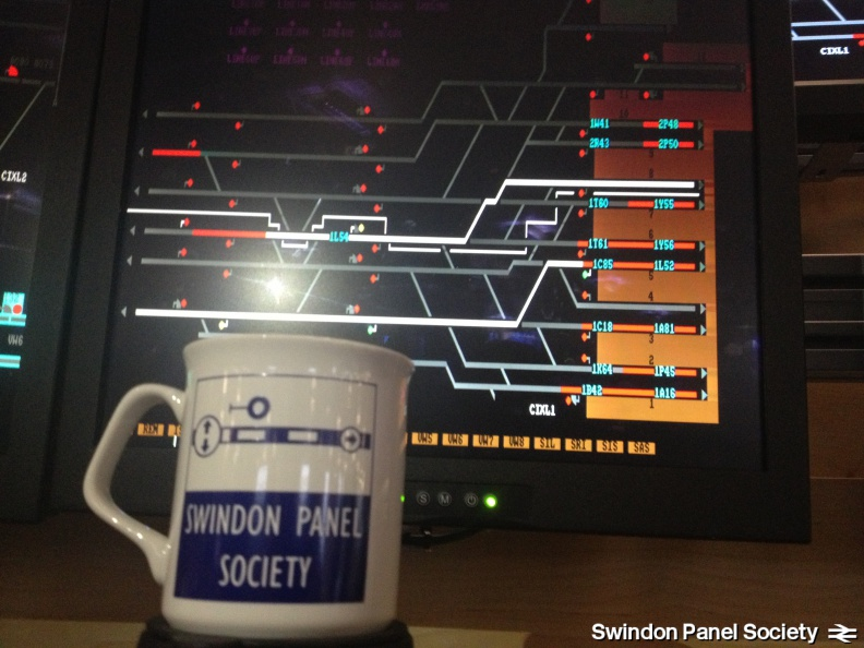 Mug on the Paddington desk at TVSC_14691073495_o.jpg