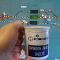 Mug at Carlisle PSB 14479005978 o