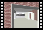 Swindon Panel - New building at Didcot - Virtual model - Version 5