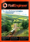 September 2015 Rail Engineer Magazine