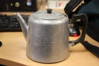 Commemorative Teapot 14642377604 o