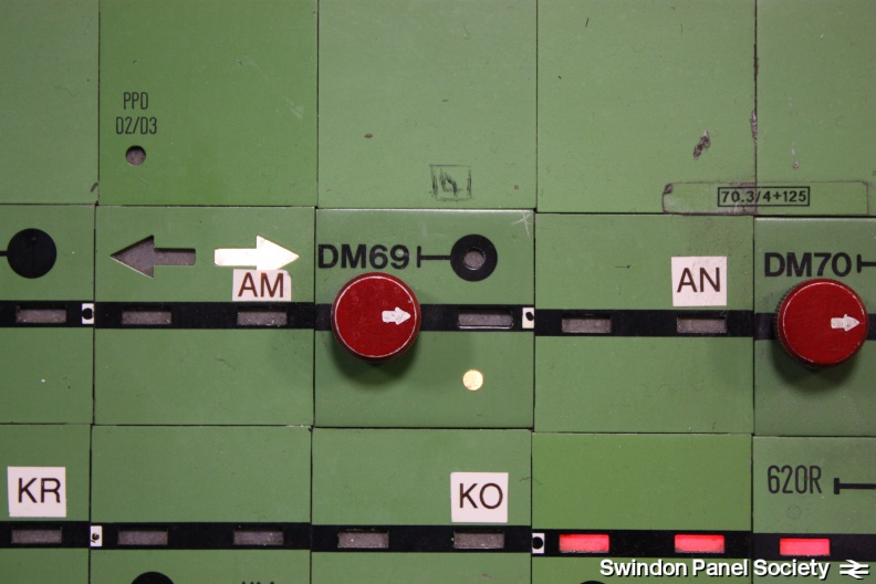 Emergency Replacement Switches at Shrivenham_14621675256_o.jpg