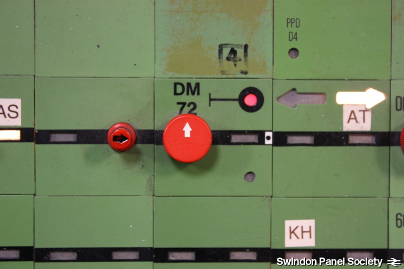 Emergency Replacement Switches at Shrivenham_14644478935_o.jpg