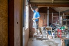 Plastering 13 October 2016 04 small